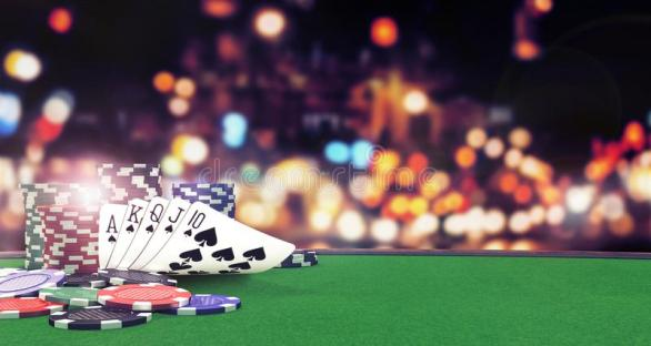 10 Tips on How to Play Online Casino Safely - Glide Magazine