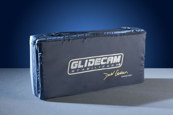 FREE limited edition custom fitting Product Bag (value: $89.95)