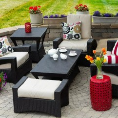 Best Fabrics For Chairs Lazy Boy Recliners Outdoor Finding The Fabric Patio