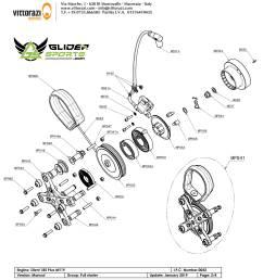 pull start engine wiring wiring schematic diagram 5 lautmaschine compull start engine diagram wiring diagram forward [ 2100 x 2400 Pixel ]