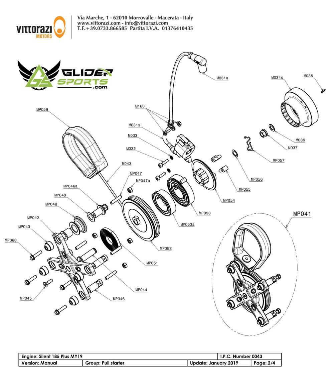 medium resolution of pull start engine wiring wiring schematic diagram 5 lautmaschine compull start engine diagram wiring diagram forward