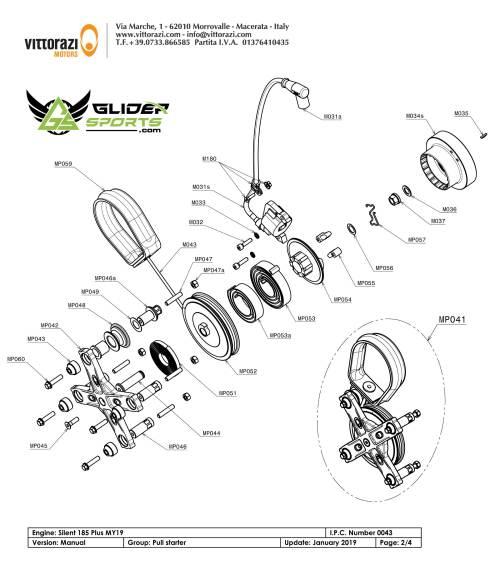 small resolution of pull start engine wiring wiring schematic diagram 5 lautmaschine compull start engine diagram wiring diagram forward