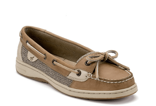 New Arrival Sperry Top Siders Fashion Forward