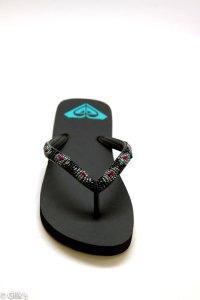 5ab8c95f5539 Roxy Flip Flops – Fashion Forward