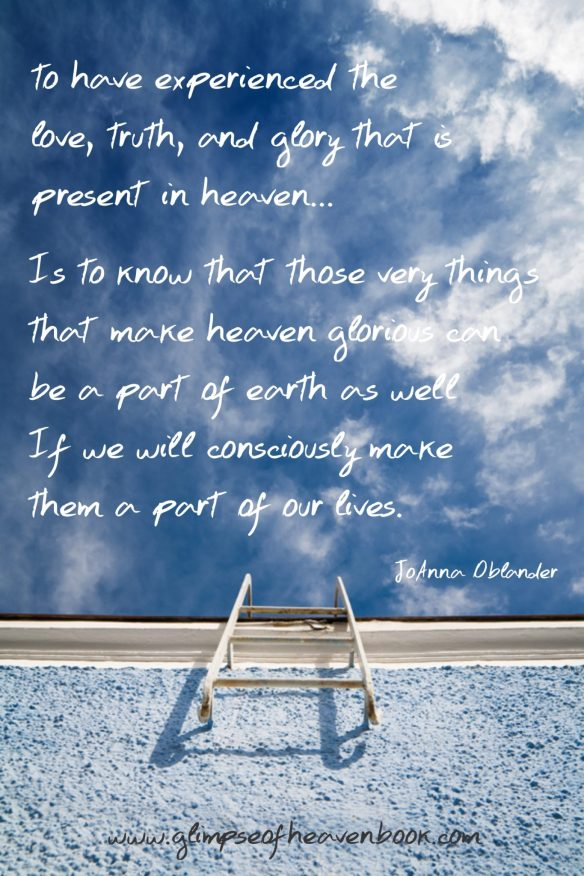 Heaven and earth Andreasresch Dreamstime Stock Photos and Stock Free Images