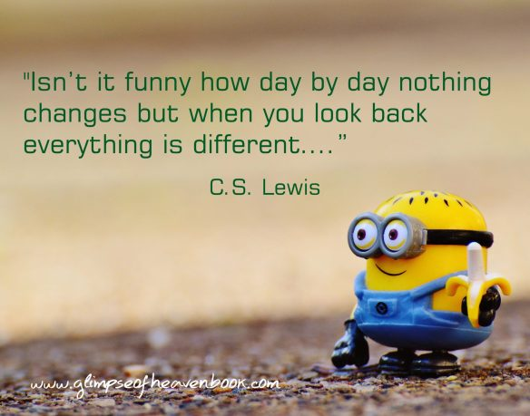 Isn't it funny minion-1183567