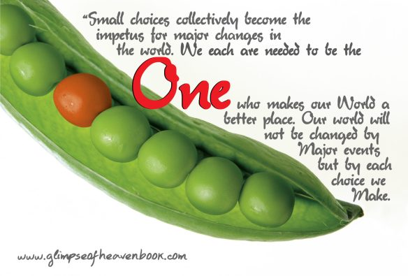 One makes a difference peas-580333