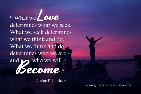what we love  success-846055