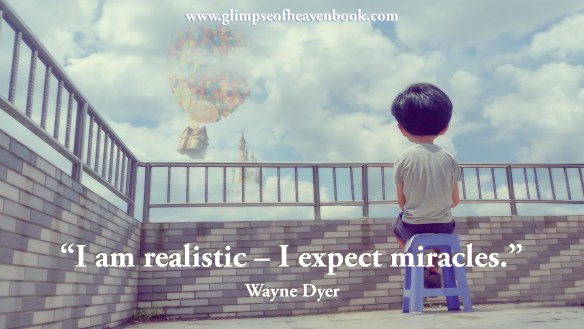 i-expect-miracles-late-stage-1431713