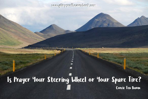 is-prayer-your-steering-wheel-road-mountains-nature-street