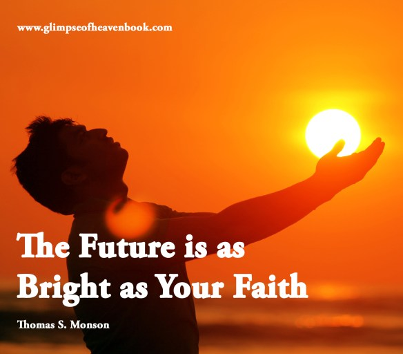 the-future-is-as-bright-as-your-faith-alone-666078
