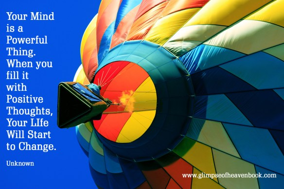 your-mind-is-a-powerful-thing-hot-air-balloon-1268998