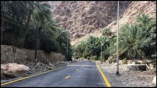 Wadi Shees