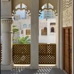 Bait Obaid al Shamsi, Sharjah