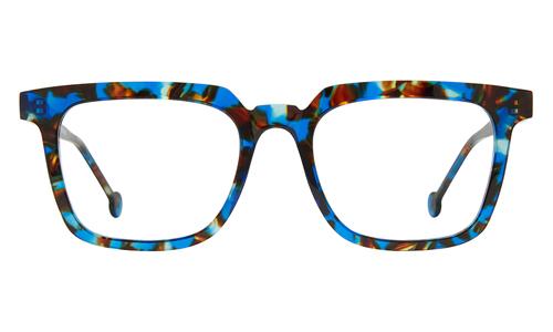 LA Eyeworks Kola Eyeglasses