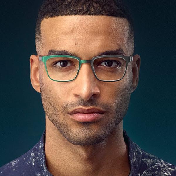 Lindberg Titanium Eyewear