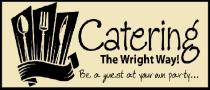 cateringthewrightway