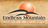endless mountain catering