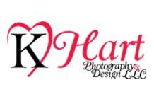 logo-khart