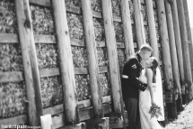 barn-at-glistening-pond-wedding-in-falls-pa11