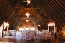 barn-at-glistening-pond-wedding-in-falls-pa36