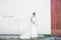 View More: http://leahdanielsphotography.pass.us/lisakeithglisteningpond