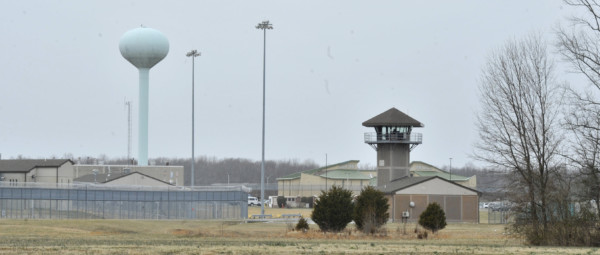 Eight and a half months after the Feb. 1 uprising at the James T. Vaughn Correctional Center resulted in the death of correctional officer Steven Floyd