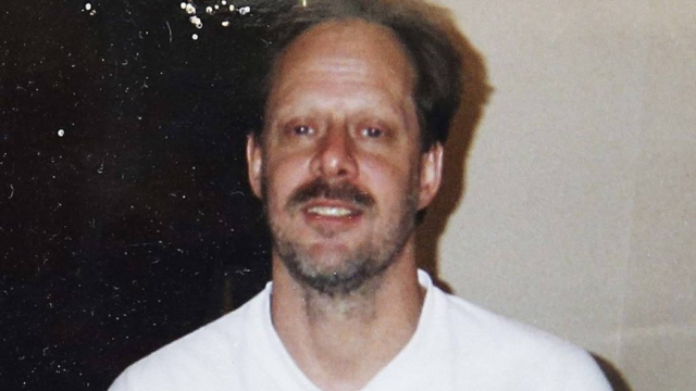 Nevada: Court to decide management of Las Vegas gunman's assets via bridgesfreezefirst