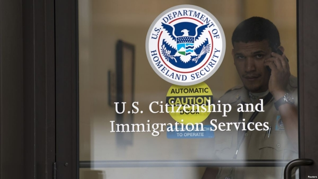 Indian National First to Lose US Citizenship Under 'Operation Janus' via PizzaGuy2018