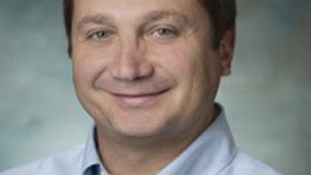 Michigan: Kalamazoo doctor and green card holder jailed after ICE arrest via bridgesfreezefirst