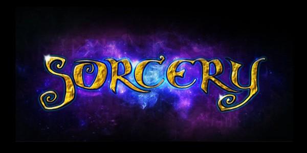 Sorcery-600x300