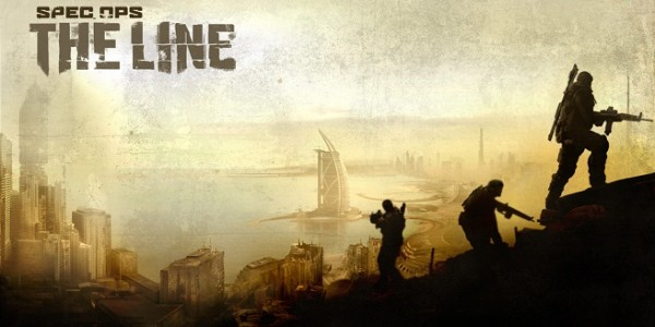 Spec-Ops-The-Line-trailer-600x300