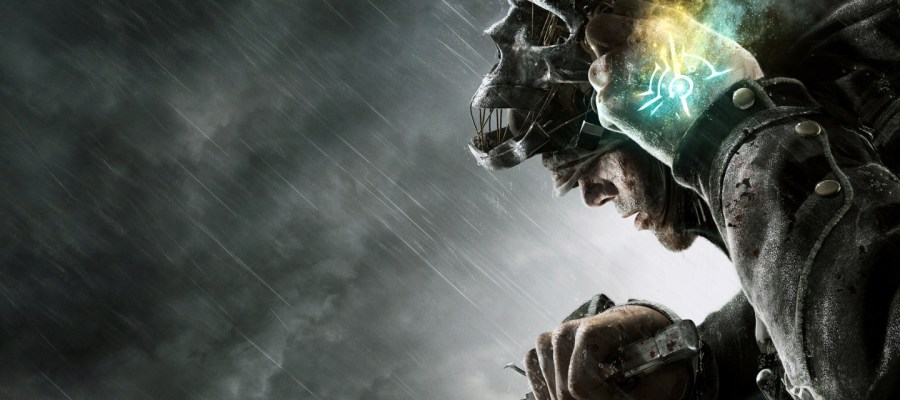 dishonored-wallpaper-1440x900