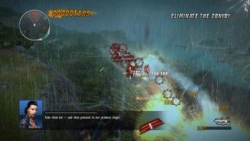 ThunderWolves-46