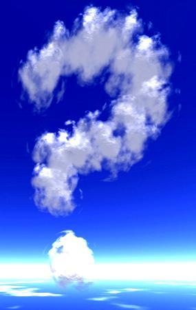 question_cloud1