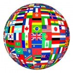 countries_flags1