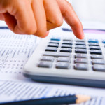 pay_calculator1