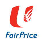 ntuc_fairprice1