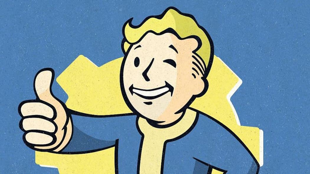 Fallout 76 refunds