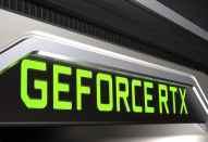 GeForce RTX 2060 benchmark