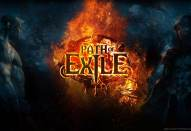 Path of Exile PS4