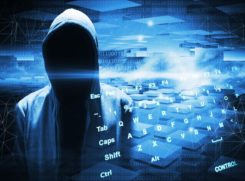 South African Cybercrimes Bill