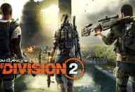 Division 2 post-launch content