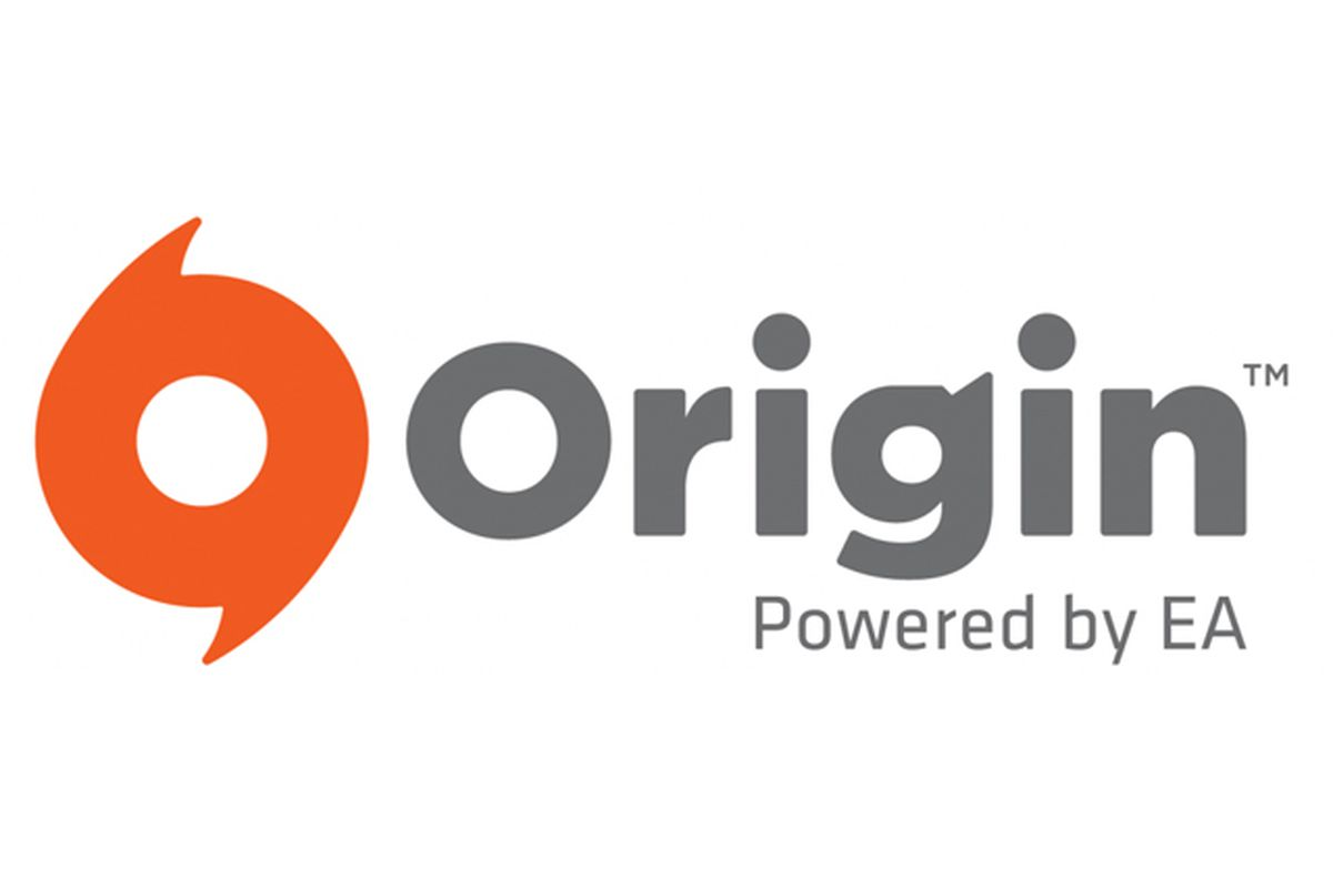 Origin Bug