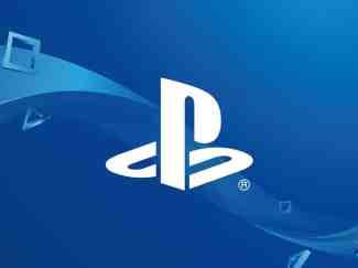 PlayStation team