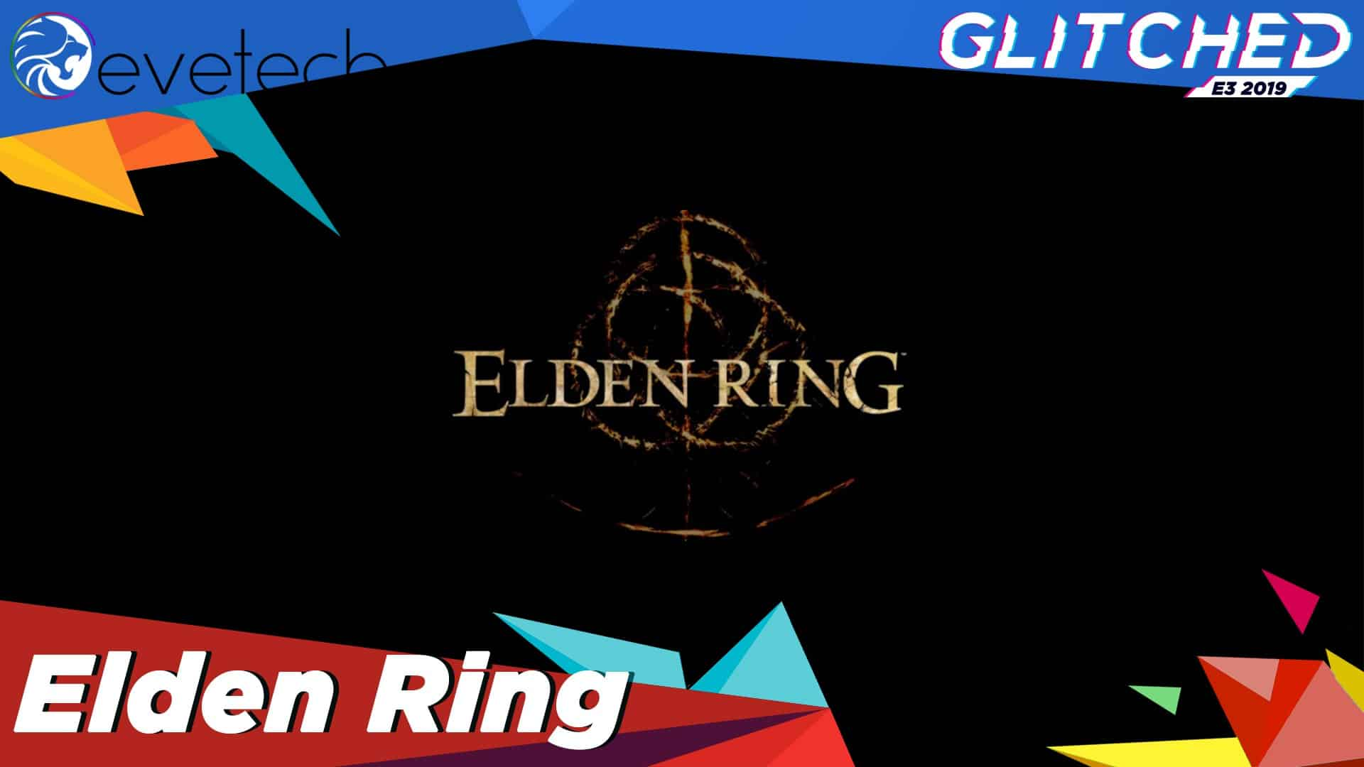 elden ring - photo #17