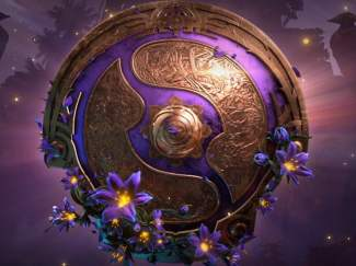 The International 2019 qualifiers