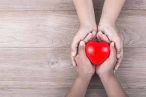 adoption, mental health advocacy