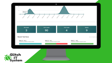 Udemy_Web_App_Testing