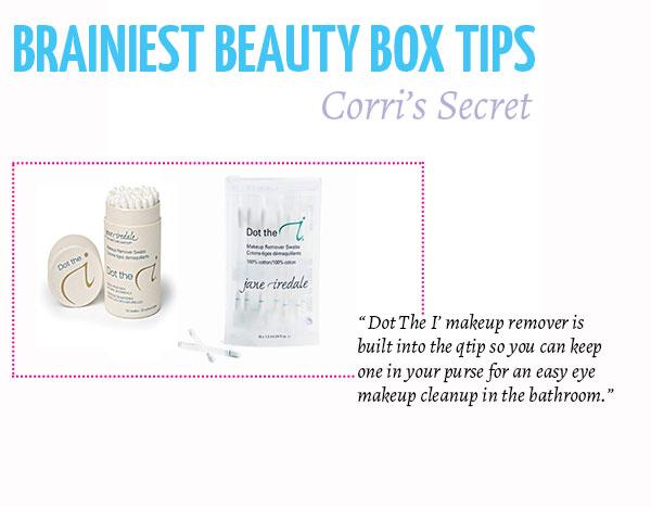 BeautyBoxTips_Corri